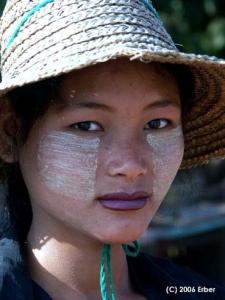 Burma 2006