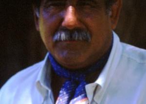Patagonien 2005