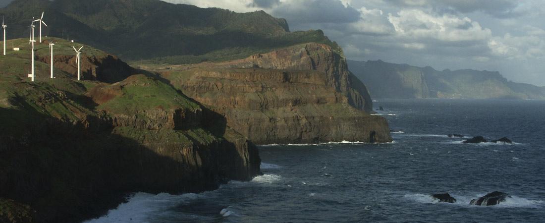 Madeira 2010