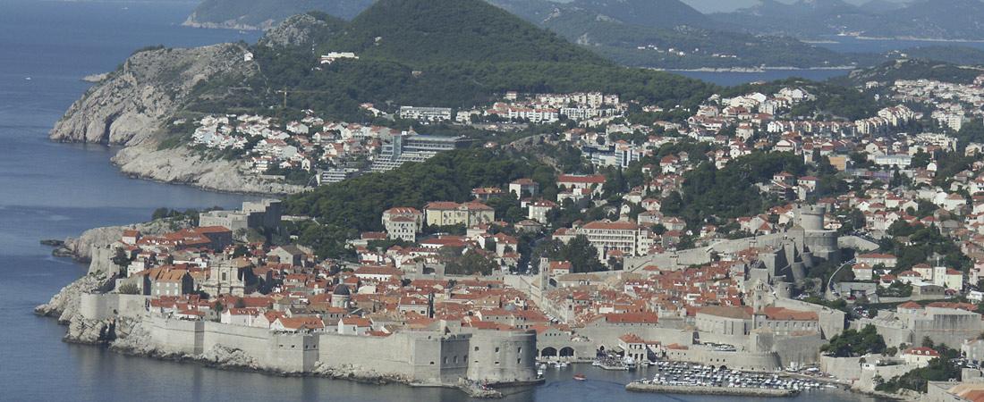 Montenegro 2013